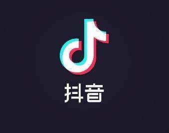 抖音全球下载量15亿,中国用户仅居第二!你还在犹豫做不做吗?