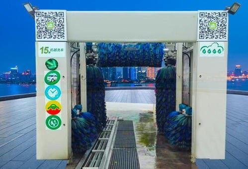 LX-SD9SF乐喜隧道式9刷带风干