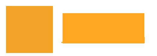 中国口罩网--纳米铜自灭菌口罩!上海久汇专注铜纤维抗菌口罩研发与生产,采用星邦铜纤维抗菌材料,专业生产可水洗50次的纳米铜抗菌口罩,布料口罩,无纺布口罩,纳米膜口罩,KN95口罩,自灭菌无纺布,自灭菌纳米复合滤材